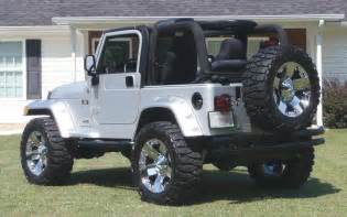 jeep wrangler xd rockstar chrome wheels kmc wheels