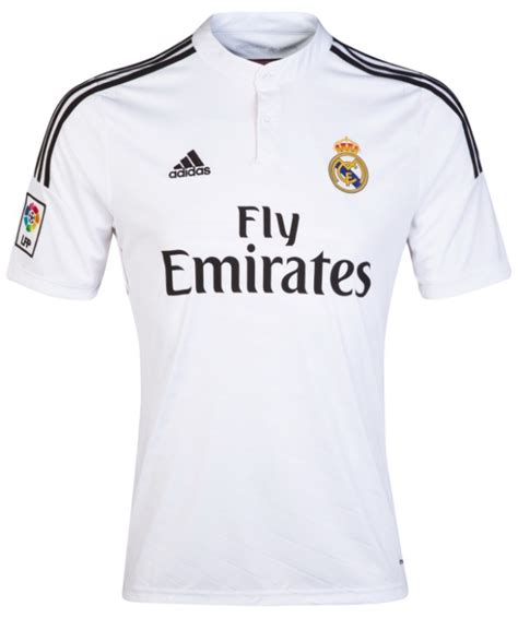 Real Madrid Gk Home 20162017 Ss Shirt Grade Original Go Real Madrid Chions League 2014 Quotes