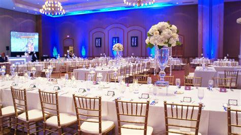 small affordable wedding venues in dallas tx small wedding venues dallas area cheap tx in ga ideas near