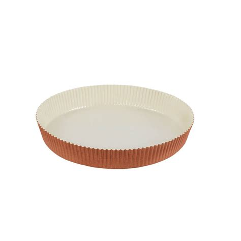 Cake Cases Oval Small 2 110mm X 80 Mm Bunga compare crest novacart 6 x square paper disposable baking miscellaneous prices and buy