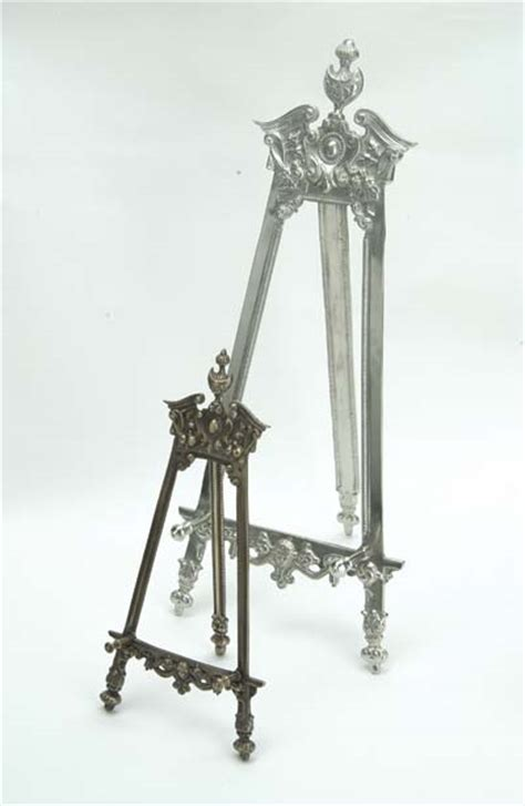 Decorative Floor Easel Stands by Decorative Floor Easel Stands Images