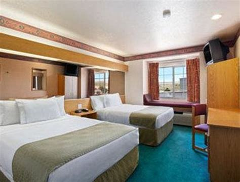 2 bedroom suites in albuquerque new mexico bedroom picture of microtel inn suites by wyndham