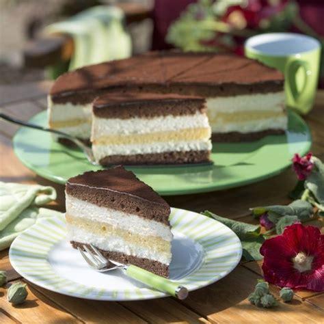 originelle kuchen rezepte 142 best images about 100 torten kuchen und mehr on