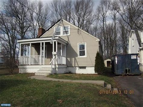 19007 houses for sale 19007 foreclosures search for reo