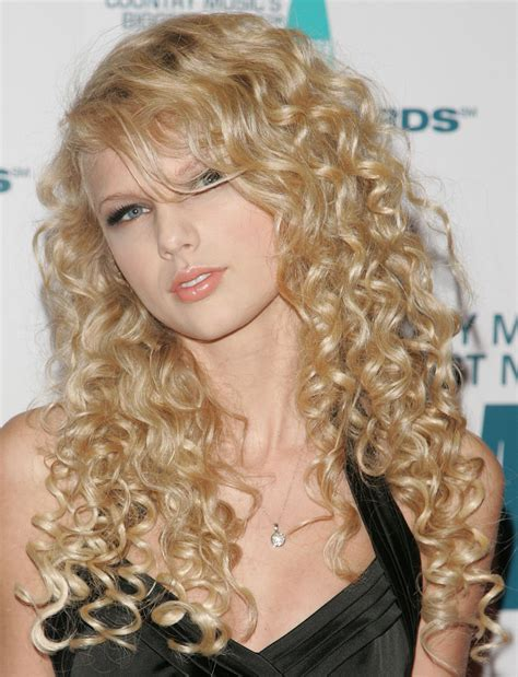 New Hair Style Trends For 2006 by 5 Best Hair Looks S Signature