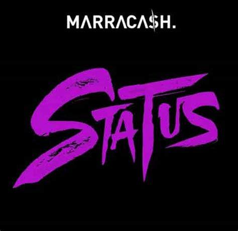 neffa colpisci testo e ufficiale nuove canzoni marracash in radio testo e ufficiale nuove canzoni