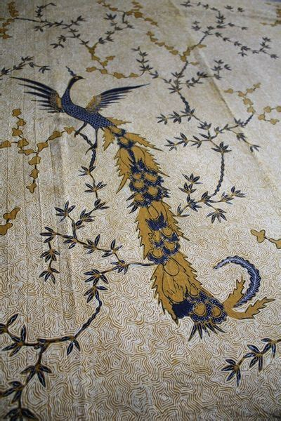 Kain Batik Sogan Print Tolet 2 106 best batik songket indonesia images on batik pattern batik and kain batik
