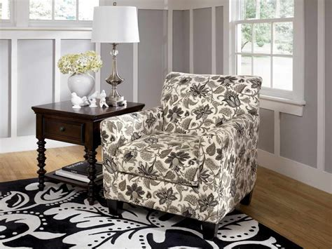 accents chairs living rooms living room living room accent chairs with bird statue