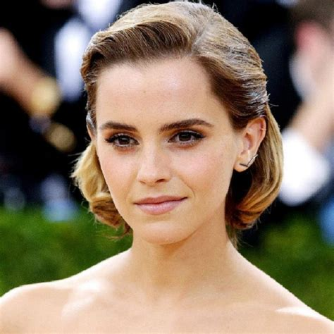 emma watson biography deutsch emma watson bio net worth height facts dead or alive