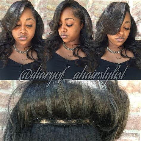 17 best images about mk hair dallas on pinterest wand 309 best images about mk hair dallas on pinterest wand