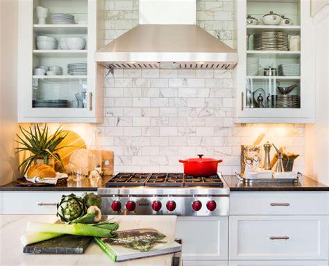 kitchen design blog black and white kitchen design project homefestdecor com