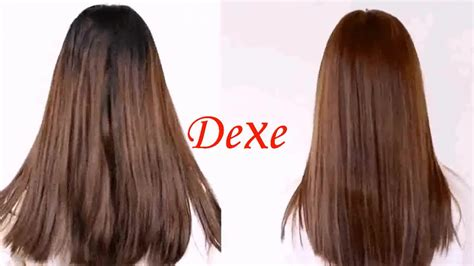 henna hair color cream  selling products  africa cream   hair black buy