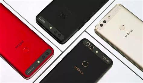 infinix zero 5 infinix zero 5 launched in the philippines priced at