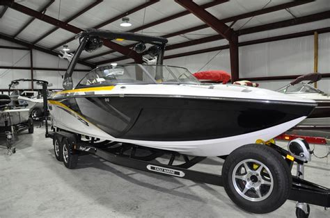 tige boat bimini tops malibu bimini top wakeboard tower bimini tops onlyinboards