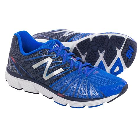 mens sneakers clearance k7x5xtq8 sale new balance mens shoes clearance