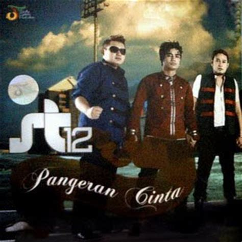download mp3 five minutes full album rar st12 pangeran cinta full album 2010