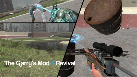 mod garry s mod steam related keywords suggestions for steam gmod 9