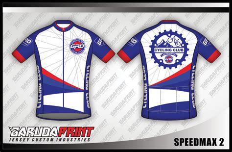 design kaos gowes koleksi desain jersey sepeda gowes 04 garuda print page