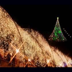 tree string lights 30m 300 leds string lights wedding tree
