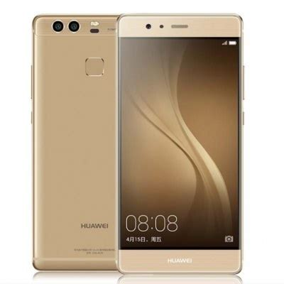 huawei p9 specifications, price, features, review