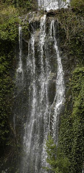 waterfalls  background texture water waterfall