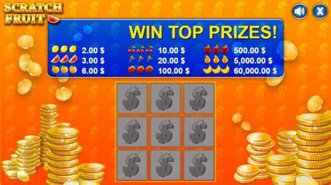 best scratch cards best scratch cards 2018 casinos best bonuses