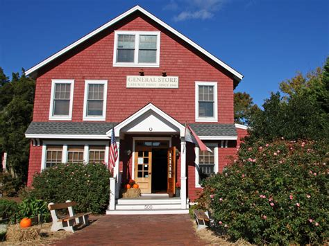 Virginia Hotel And Cottages Cape May by Your Guide To Cape May New Jersey Cape May