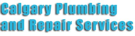 Calgary Plumbing Services by Mr Mike S Commercial Plumbers Emergency Plumbing Services