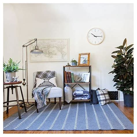 Living Room Accessories Target Chair And Decor Living Room Nook Target