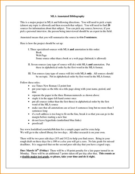 annotated bibliography template mla annotated bibliography mla format 119679667 png