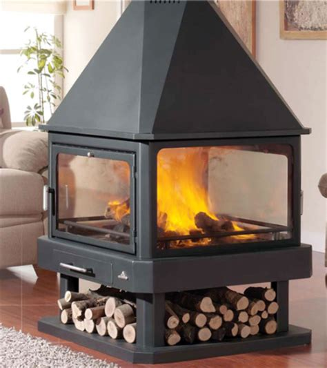 glass door for wood stove stove glass derry glass