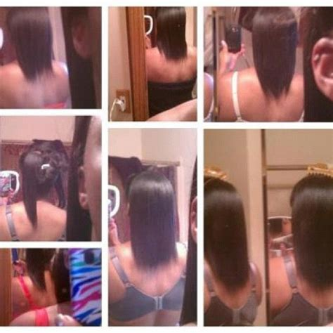 infinity hair vitamins side effects side effects of hair side effects of hair infinity toya hairfinity images