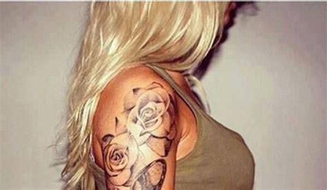 Die Schönsten 3d Tattoos die sch 246 nsten tattoos der welt unser herz schl gt f r k