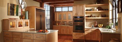 yorktown kitchen cabinets nextdaycabinets wholesale distributing for contractors