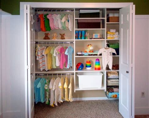 Simply Closets by 1000 Images About Closet Organizers On Baby