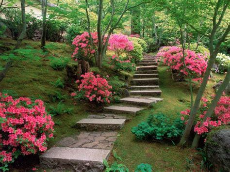 Garten Deko Japan by Japanische G 228 Rten Erstaunliche Fotos Archzine Net