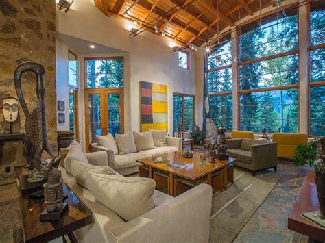 oprah winfrey telluride home photos