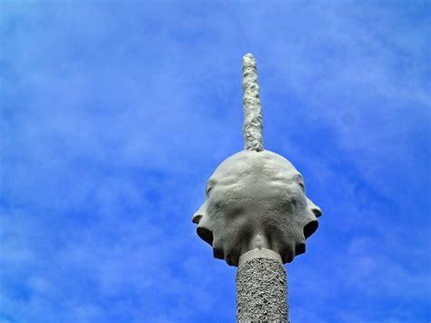 sculpture park lincoln ma decordova sculpture park museum lincoln ma omd 246