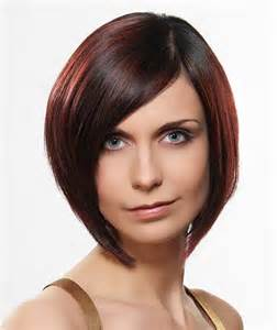 graduated bob hairstyles 2015 graduated bob haircut pictures short hairstyles 2016