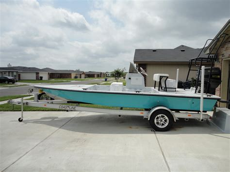 haynie boats for sale 2000 haynie 20 flats the hull truth boating and