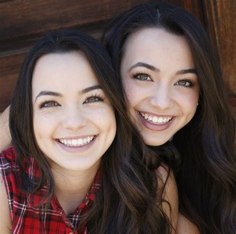 Best Home Decor Youtube Channels merrell twins the shorty awards