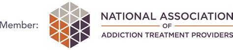 Treatment Company Logo Php Iop Detox by Rehab Houston Addiction Treatment Php Iop In The