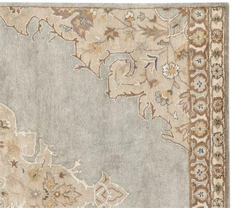 pottery barn baby rugs bryson style rug pottery barn