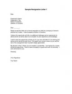 Free Printable Resignation Letter by Resignation Letter Format Free Printable Resignation Letter Sles Pdf Blank Space For