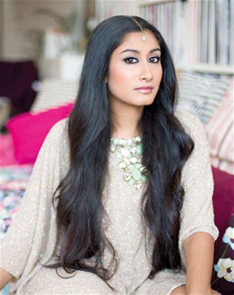 new sri lankan girrls hair styles sri lanka s bold and beautiful expats zoom in on colombo
