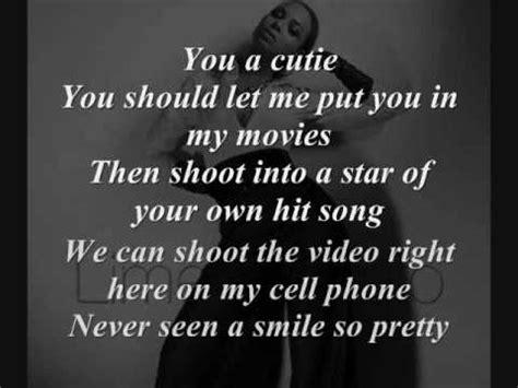 lyrics 97s beyonce phone with lyrics