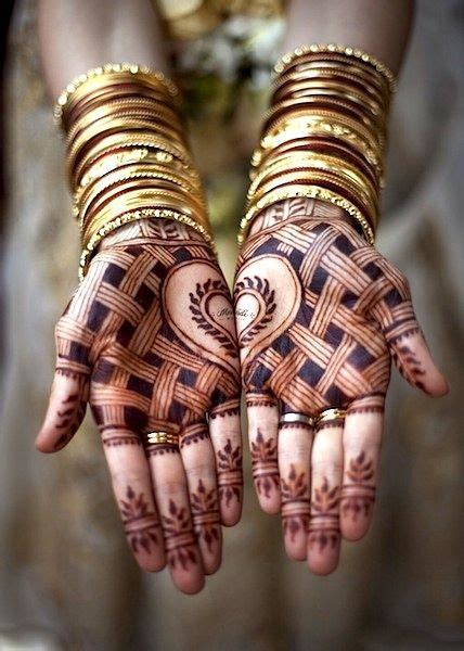 henna tattoo nyc prices www mehndinyc gallery rajasthani fusion bridal