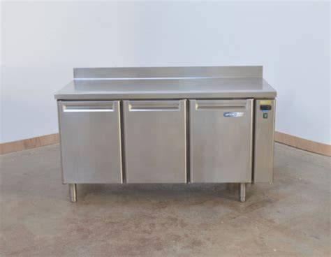 banco frigorifero banco frigorifero fridge counter comptoir r 201 frig 201 r 201