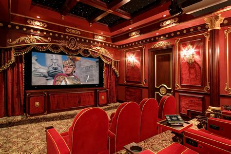 Home Theater Design Utah | home theater design utah how to design and build a home