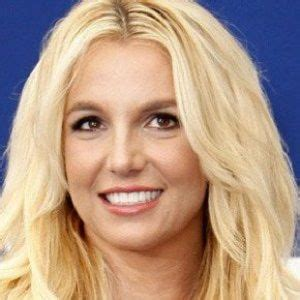 britney spears age britney spears biography affair in relation ethnicity
